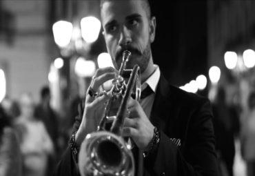 Videoclip – Metamorphosis Wedding Band